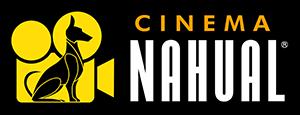 Cinema Nahual